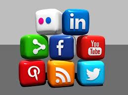 5 Essential Social-Media Tips for Franchisees