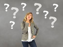 Got Senior Care Franchise Questions? We've Got Answers!