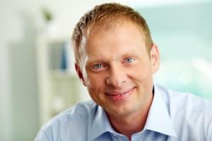 Senior-Care Franchising: A Path to Entrepreneurship