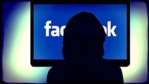 Four Fantastic Facebook Tips for Franchisees