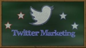 Top Twitter Tips for Senior Care Franchisees