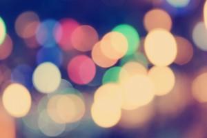 Senior Care Franchise Ownership: Providing the Light in Senior Lives